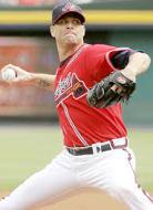 Tim Hudson (photo: AP)